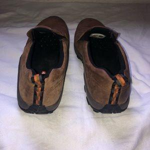 Merrell Shoes - Men's MERRELL shoes Size 13
